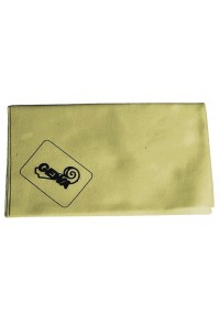 GEWA CLEANING CLOTH