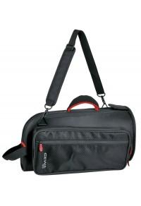 GEWA GIG BAG FOR FLUGELHORN SPS
