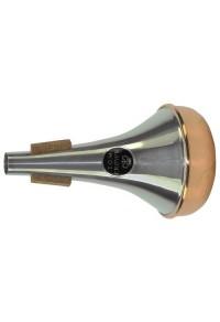 Tom Crown Sordine Straight Trombone Tenore