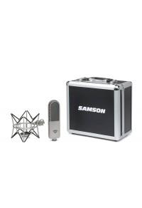 SAMSON VR88A