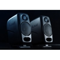 IK MULTIMEDIA ILOUD MICRO MONITOR-PAIR