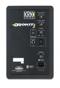 KRK ROKIT RP5 G3
