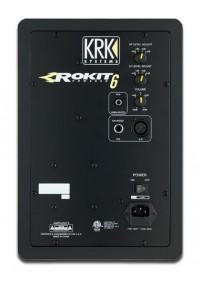 KRK ROKIT RP6 G3