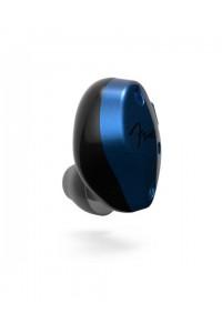 FENDER FXA2 PRO IN-EAR BLUE