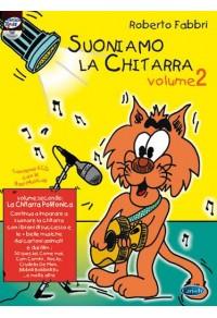 SUONIAMO LA CHITARRA 2