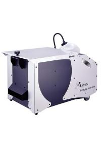 ANTARI ICE101 LOW FOG MACHINE