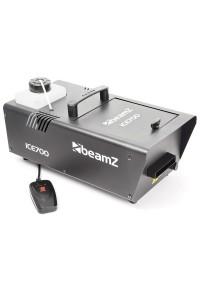 BEAMZ ICE700