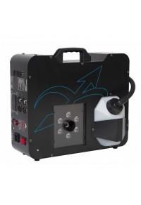 SAGITTER ARS SMOKE 1500 FC