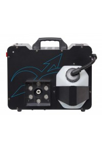 SAGITTER ARS SMOKE 900 FC