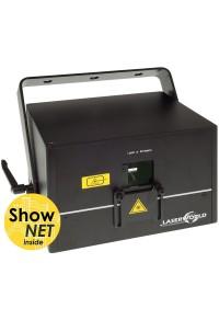 LASERWORLD DS-1600B