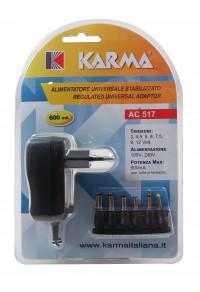 KARMA AC 517 POWER SUPPLY