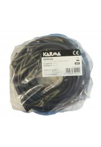 KARMA HDMI 20MT