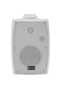PROAUDIO COMPACT44T WH