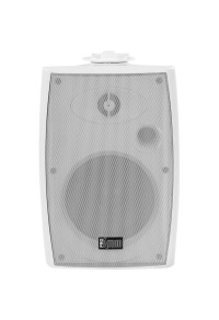 PROAUDIO COMPACT55T WH