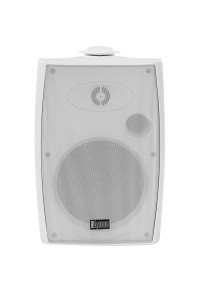 PROAUDIO COMPACT66T WH