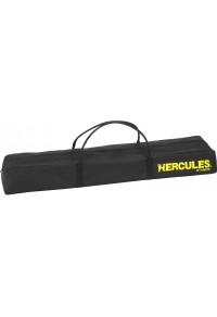 HERCULES STANDS SS200BB
