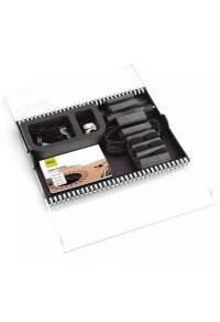 DPA D:SCREET IMK-SC4061