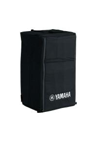 YAMAHA COVER DXR10