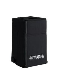YAMAHA COVER DXR8
