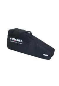 PROEL PA PROX2