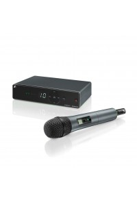SENNHEISER XSW 1-835 E BAND VOCAL SET