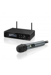 SENNHEISER XSW 2-835 E BAND VOCAL SET