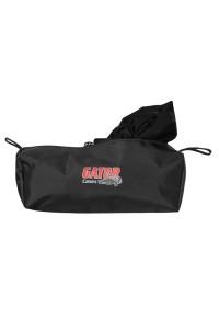 GATOR GPA-STRETCH-15-B