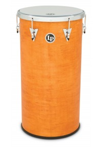 LATIN PERCUSSION LP3514 TANTAN BRAZILIAN