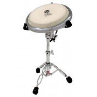 LATIN PERCUSSION LP825 - GIOVANNI COMPACT CONGA, 11""