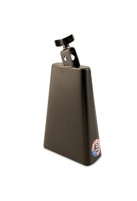LATIN PERCUSSION LP206A