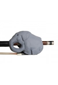 THINGS 4 STRINGS CELLOPHANT CLASSIC GREY