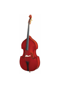 VOX MEISTER 3/4 DOUBLE BASS