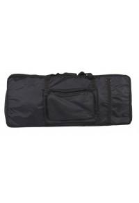 PROEL BAG900PN
