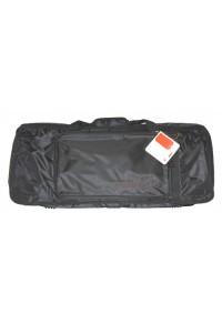 PROEL BAG905PN