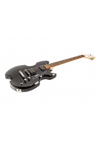 WASHBURN PS-80 PAUL STANLEY