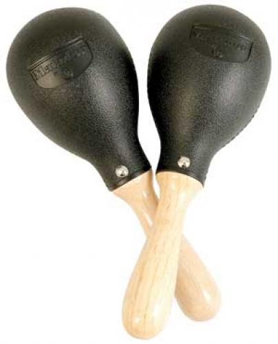 LATIN PERCUSSION LPM283 - LP MATADOR MARACAS