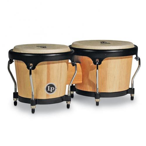 LATIN PERCUSSION LPA601-AW