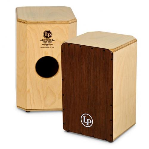 LATIN PERCUSSION LP1438