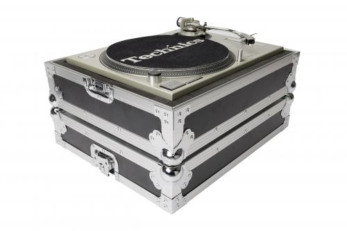 MAGMA MULTI FORMAT TURNTABLE CASE